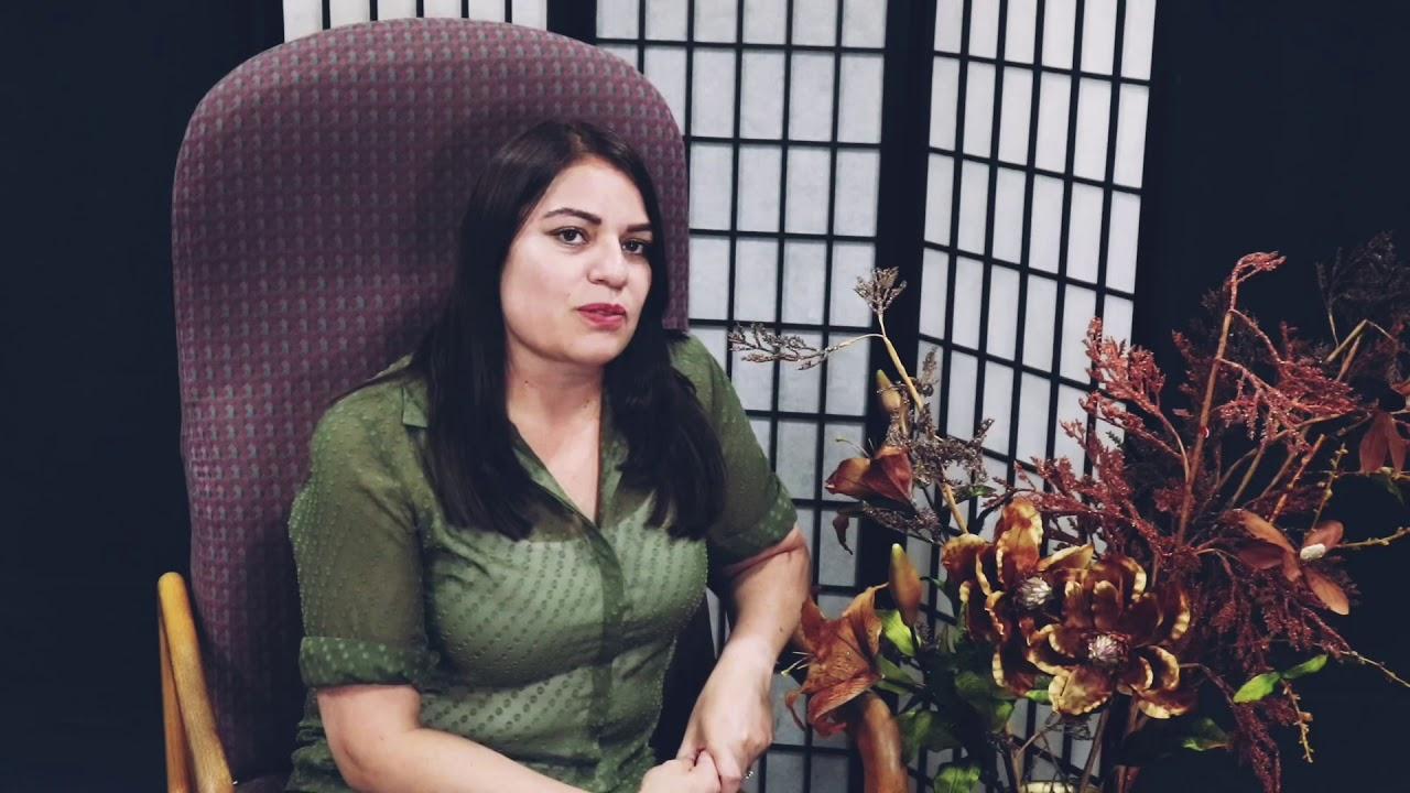 Testimonio del Día del Padre (Gisela Fuentes)