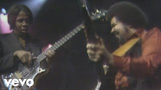 Stanley Clarke, George Duke - I Just Want to Love You