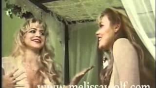 Glori Anne Gilbert Videos