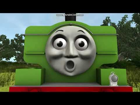 10 Tops of Trainz Thomas and Friends Crashes |