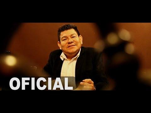 Dilbert Aguilar - Mala Sombra (Videoclip)