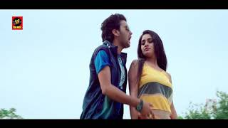 Mithu marshal new movie hot song