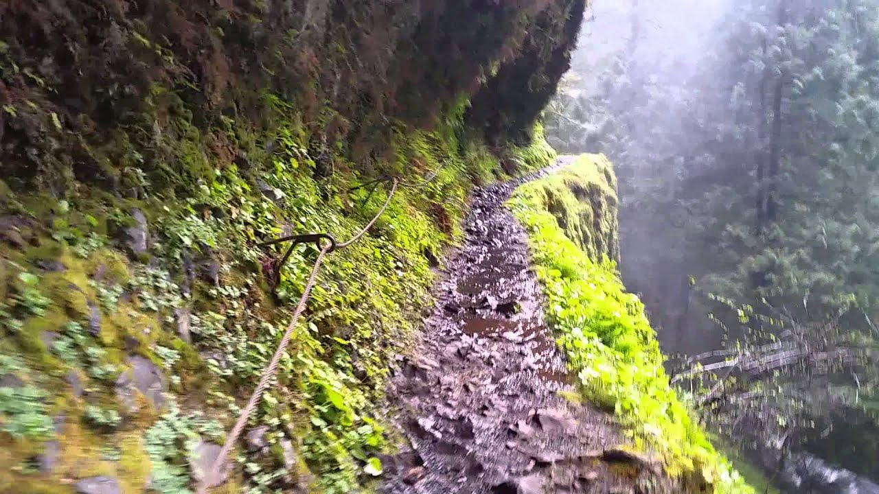 Swingers in eagle creek or