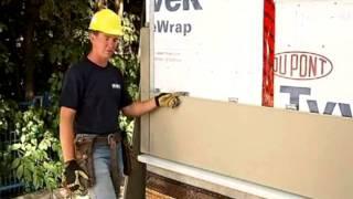 видео Продажа фасадов из фиброцементных плит