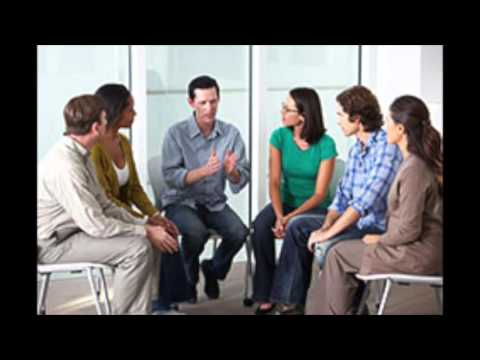 Holistic Counseling Principles Introduction
