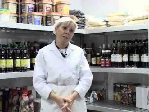 afpa découvrez l'agent de restauration - youtube - Afpa Stains Formation Cuisine