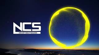 alan-walker-fade-ncs-release-download-link