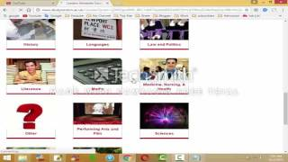 best mesothelioma lawyers mesothelioma law firm  15