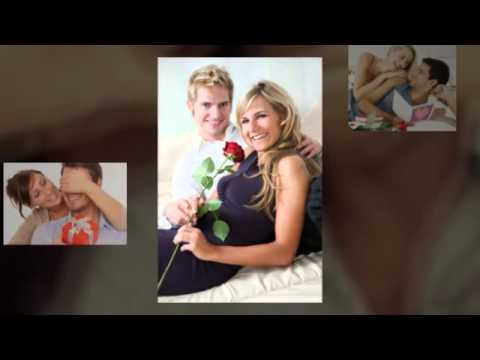 The Fort Worth Dating Company Holiday Promo from YouTube · Duration:  16 seconds