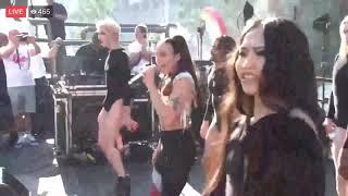 Baixar Melanie C - High Heels (feat. Sink The Pink Live At SP LGBT Parade 23.06.2019