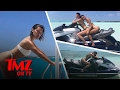 Hot Girls on a Boat | TMZ TV