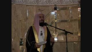 Mufti Menk- Importance of Paying Zakah (Charity) On Time
