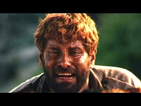 Siva Putrudu Movie || Vikram Worry About Surya || Vikram, Surya, Laila