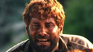 Siva Putrudu Movie    Vikram Worry About Surya    Vikram, Surya, Laila