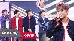 [Simply K-Pop] B1A4(비원에이포) _ What's Going On?(이게 무슨 일이야) _ Ep.305 _ 033018