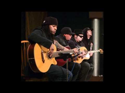 POD   SouthTown Acoustic