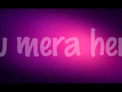 Subha Hone Na De  Lyrics  Desi Boyz Full Song   YouTube