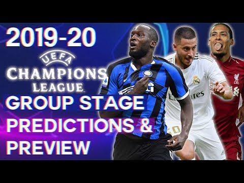 English Premier League Chelsea Vs Qpr