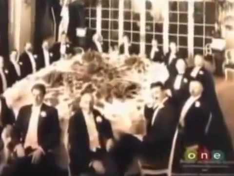 Nikola Tesla's Last Secrets Revealed [Declassified Documentary] 2016