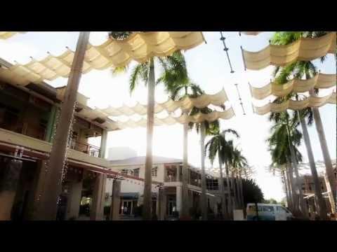 Каймановы Острова | Cayman Islands