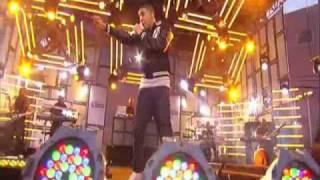 Drake - Over (Live)