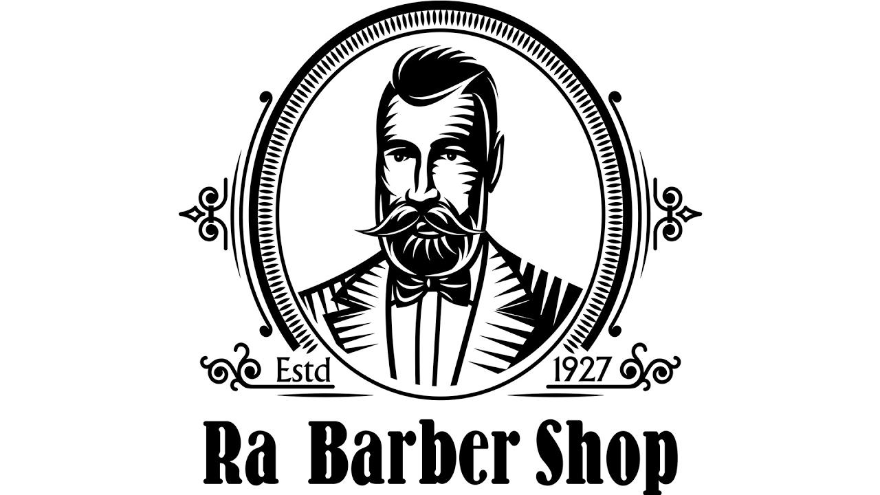 ra barber shop ihr barber shop in d sseldorf youtube. Black Bedroom Furniture Sets. Home Design Ideas