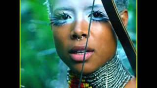 Watch Kelis 22nd Century video