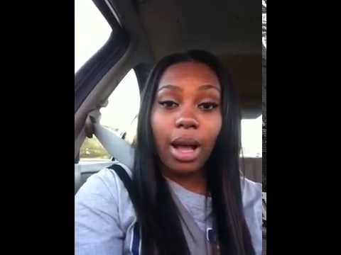 Hollywood virgin remy hair youtube hollywood virgin remy hair pmusecretfo Images