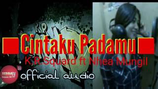 Video Lagu HipHop Jawa Terbaru download MP3, 3GP, MP4, WEBM, AVI, FLV November 2017