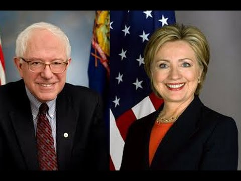 Who is the Best Candidate to Defeat Trump? Hillary Clinton or Bernie Sanders?