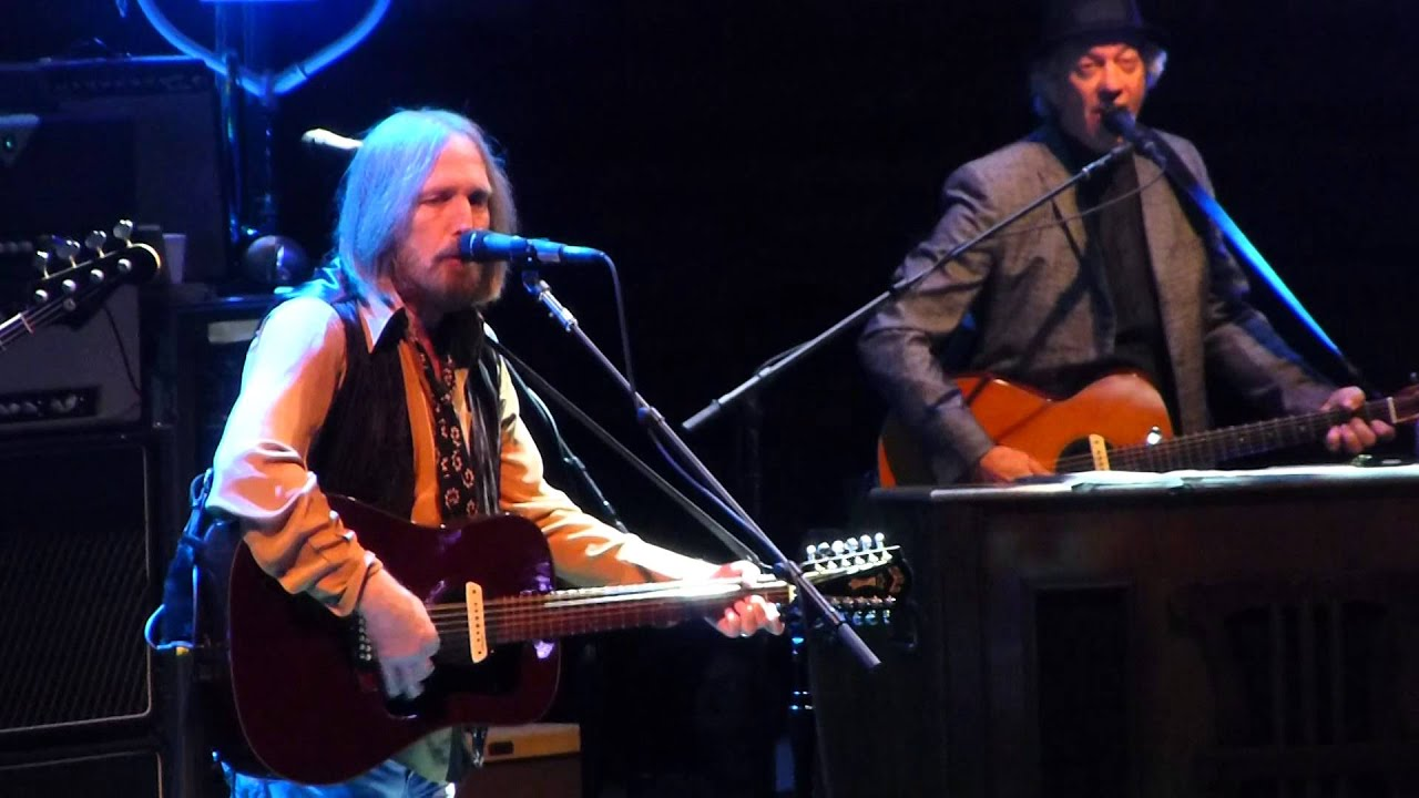 yer-so-bad-tom-petty-the-heartbreakerswells-fargo-center-philadelphia-9-15-14-jim-powers