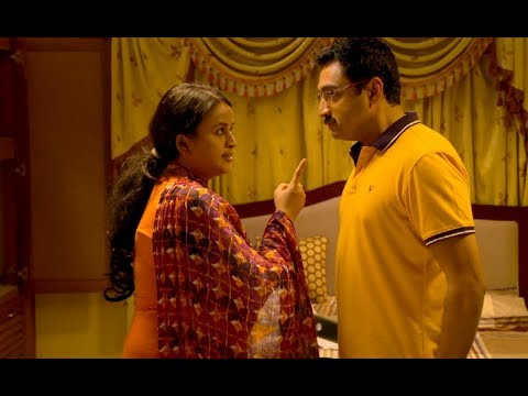 Mazhavil Manorama Bhramanam Episode 110