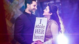 Best Indian Pre-Wedding   Kaun Tujhe   M.S. Dhoni Song   Karan & Madhu   Vipul Sharma Photography