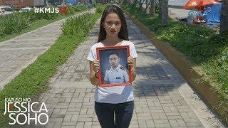 Kapuso Mo, Jessica Soho: Inaasam-asam na pagbabalik ni Billy