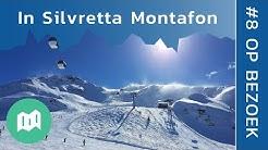 Skigebied Silvretta Montafon | Wintersport Live