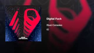 Play Digital Fuck