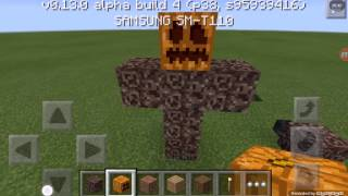 Witer skeleton/MINECRAFT PE (13)