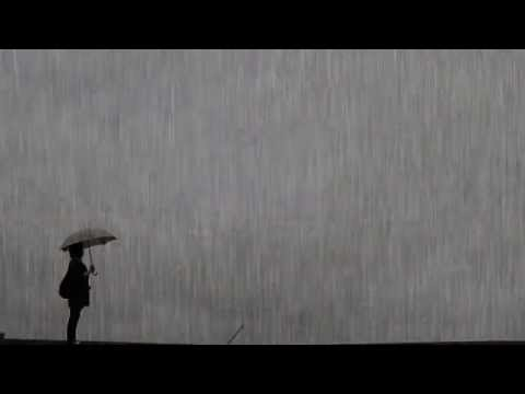 coldplay-oceans (Subtitulada en español).