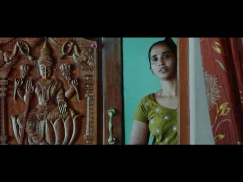 People 2016 (HD) | New Kannada Short Film | Best Short Film