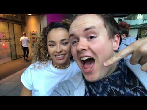 Ella Eyre-Ego | The One Show