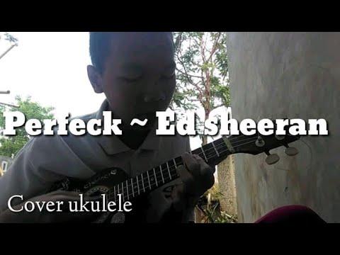 perfect~ed-sheeran-(cover-ukulele)by-jejenjk