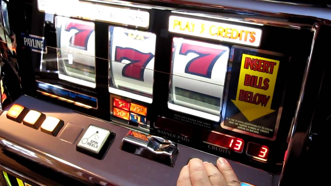 Casino cherry location machine pie slot wild springfield missouri gambling