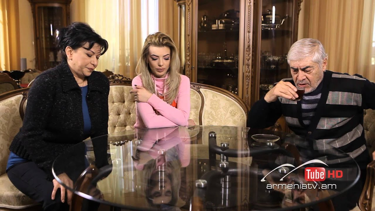 продолжать выкладывать мер очах армянские сериалы аразат тшнами фото