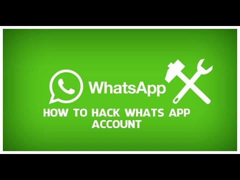how to send sms to whatsapp from pc