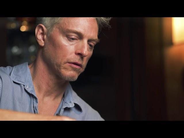 COCKTAILS WITH: Hugh Howser at Bob's Steak and Chop | The Nashville Edit