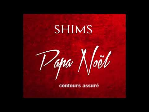 Shim's - Papa Noël [audio]