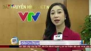 Tại sao đến thời điểm này Việt Nam vẫn chưa có bản quyền Worldcup 2018? - Tin Tức VTV24