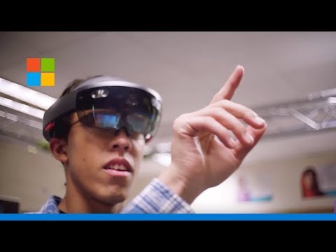 What's New in Microsoft EDU | May