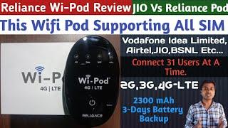 Wipod Wiki - Woxy