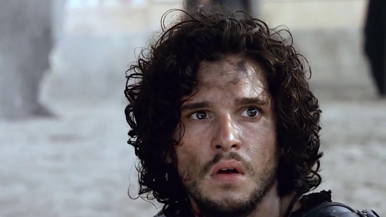 Game of Thrones online, subtitulado y en HD